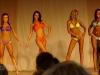 north-gauteng-novice-show-2013-beach-bikini-11
