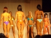 north-gauteng-novice-show-2013-beach-bikini-12