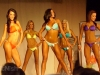 north-gauteng-novice-show-2013-beach-bikini-13