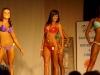 north-gauteng-novice-show-2013-beach-bikini-14