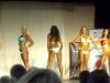 north-gauteng-novice-show-2013-beach-bikini-15