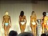 north-gauteng-novice-show-2013-beach-bikini-16