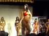 north-gauteng-novice-show-2013-beach-bikini-17