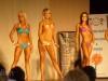 north-gauteng-novice-show-2013-fitness-bikini-01