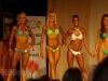 north-gauteng-novice-show-2013-fitness-bikini-02