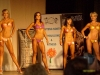 north-gauteng-novice-show-2013-fitness-bikini-03
