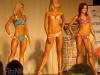north-gauteng-novice-show-2013-fitness-bikini-04