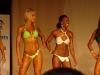 north-gauteng-novice-show-2013-fitness-bikini-05