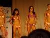 north-gauteng-novice-show-2013-fitness-bikini-06