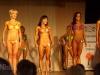 north-gauteng-novice-show-2013-fitness-bikini-09