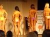 north-gauteng-novice-show-2013-fitness-bikini-10