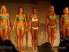 north-gauteng-novice-show-2013-fitness-bikini-11