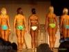 north-gauteng-novice-show-2013-fitness-bikini-12