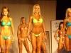 north-gauteng-novice-show-2013-fitness-bikini-13