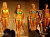 north-gauteng-novice-show-2013-fitness-bikini-14