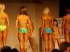 north-gauteng-novice-show-2013-fitness-bikini-15