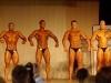 north-gauteng-novice-show-2013-ju23-o75-03
