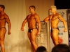north-gauteng-novice-show-2013-ju23-o75-04