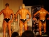 north-gauteng-novice-show-2013-ju23-o75-05