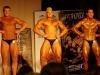 north-gauteng-novice-show-2013-ju23-o75-06