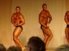 north-gauteng-novice-show-2013-ju23-o75-07