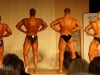 north-gauteng-novice-show-2013-ju23-o75-08