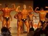 north-gauteng-novice-show-2013-ju23-o75-12