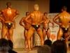north-gauteng-novice-show-2013-ju23-o75-13