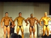 north-gauteng-novice-show-2013-ju23-o75-14