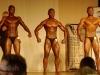 north-gauteng-novice-show-2013-ju23-u75-1