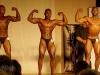 north-gauteng-novice-show-2013-ju23-u75-2