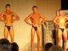 north-gauteng-novice-show-2013-juniors-u18-1