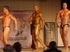 north-gauteng-novice-show-2013-men-o90-1