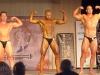 north-gauteng-novice-show-2013-men-o90-2