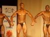 north-gauteng-novice-show-2013-men-u-75-01