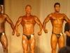 north-gauteng-novice-show-2013-men-u-75-03