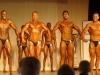 north-gauteng-novice-show-2013-men-u-75-05