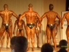 north-gauteng-novice-show-2013-men-u-75-06