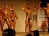 north-gauteng-novice-show-2013-men-u-75-07