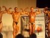 north-gauteng-novice-show-2013-men-u-75-08