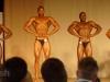 north-gauteng-novice-show-2013-men-u-75-09