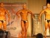 north-gauteng-novice-show-2013-men-u80-1