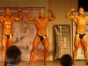north-gauteng-novice-show-2013-men-u80-2