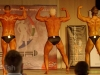 north-gauteng-novice-show-2013-men-u80-3