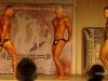 north-gauteng-novice-show-2013-men-u80-4