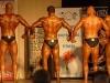north-gauteng-novice-show-2013-men-u90-01