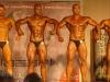 north-gauteng-novice-show-2013-men-u90-02