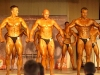 north-gauteng-novice-show-2013-men-u90-03