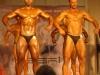 north-gauteng-novice-show-2013-men-u90-05