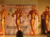 north-gauteng-novice-show-2013-men-u90-06